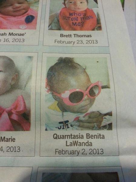 This is just ridiculous. . safe Monae. Brett Thomas T Jta, A February 23. 2013 viii' Benita , Law_ anda. More like Slutasia Slutita LeSlut asdasdasdsa
