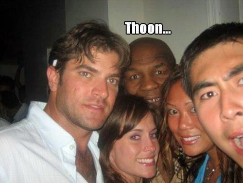 thoon.... . thoon