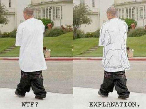 TIL. . WTP? EXPLANATION I TIL WTP? EXPLANATION I