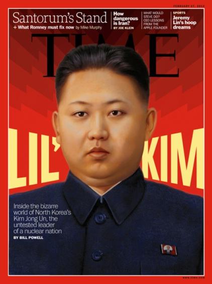 Time. 4chan. Ett ELL FREE. thats my boy Time 4chan Ett ELL FREE thats my boy