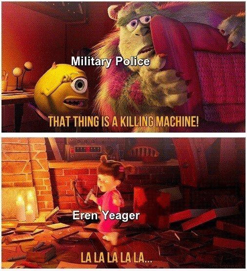 Titans. . snk Attack on Titan