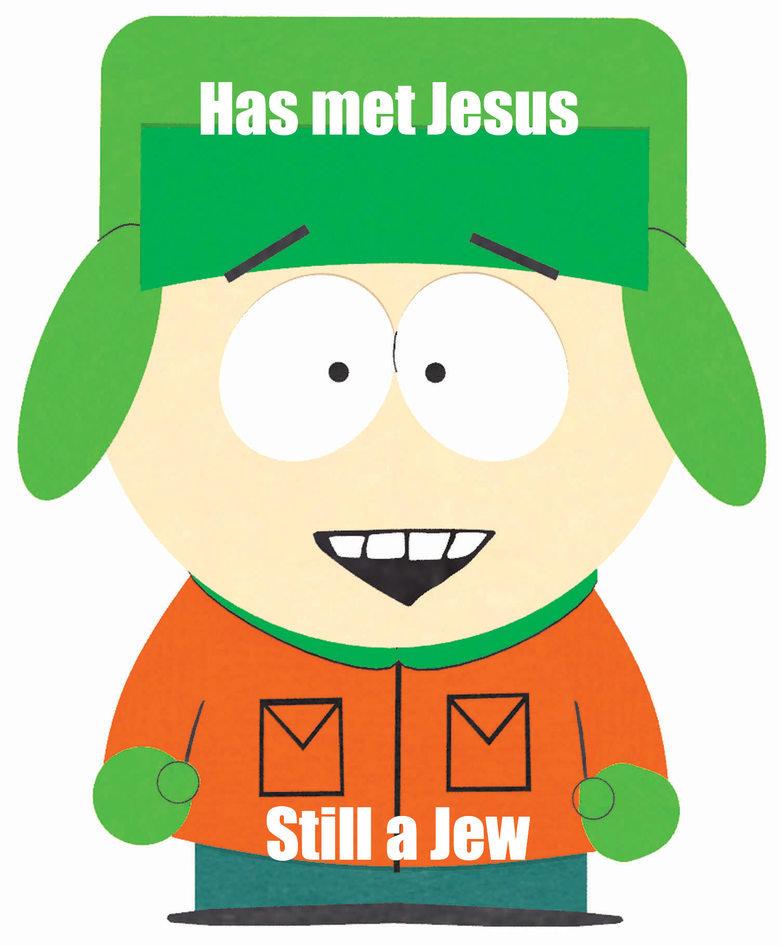 title. desc!.. Is Jesus Still a Jew taaaags