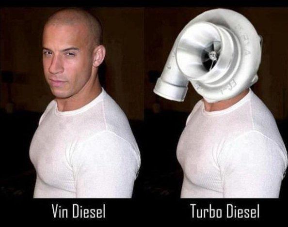 Title. . Vin Diesel Tupelo Diesel Title Vin Diesel Tupelo
