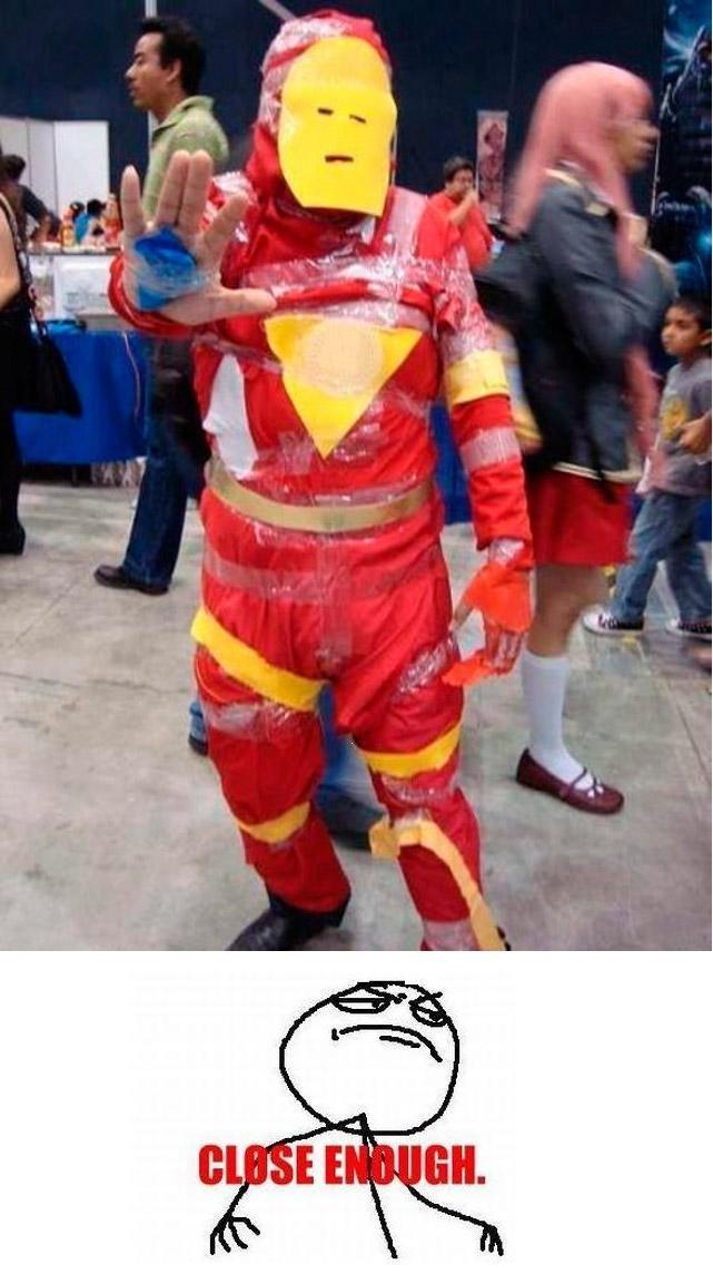 Tony Stark doin' it right...... Tags....... retoast fuck em