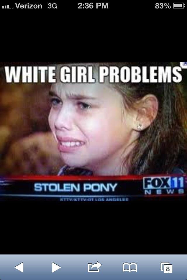 "too bad so sad. .. ""probably caused by blacks"" too bad so sad ""probably caused by blacks"""