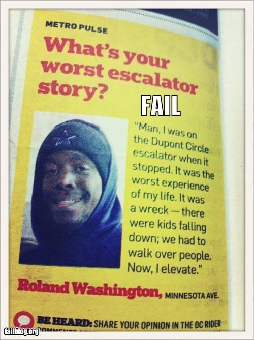 Tragic Story. . tragic