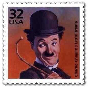 Tramp Stamp. . Tramp Stamp