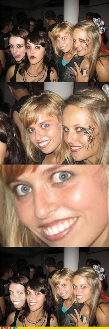 trollface.jpg. . trollface jpg