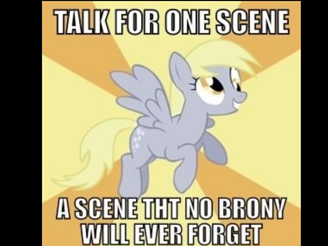 true brony. . true brony