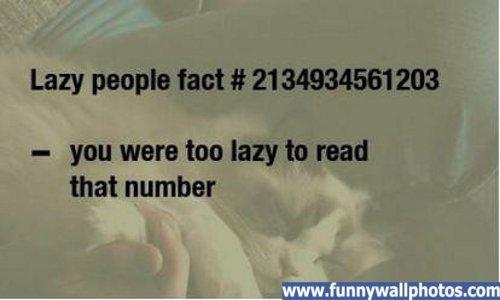 TRUE RIGHT?. . TRUE RIGHT?