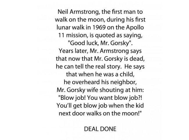 true story. its a true story. really. thumb!. true story its a really thumb!
