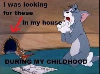 True Story. . True Story