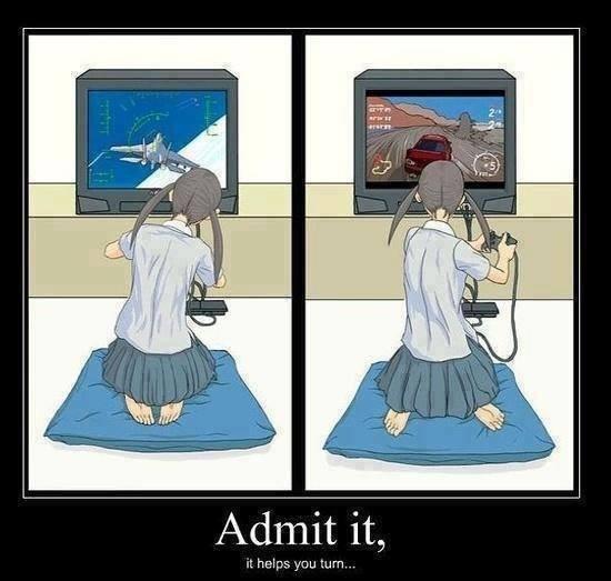 true. .. So true, I turn best when I'm a japanese school girl true So I turn best when I'm a japanese school girl