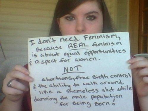 Truth. I hate descriptions.. MFW I'm a feminist Truth I hate descriptions MFW I'm a feminist