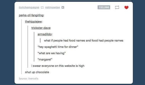 tumblr stuff. 01101001001000000110100001101111011100000110010100100000011110010110111101110101001000000110100001100001011101100110010100100000011000010010000001 tumblr stuff 01101001001000000110100001101111011100000110010100100000011110010110111101110101001000000110100001100001011101100110010100100000011000010010000001