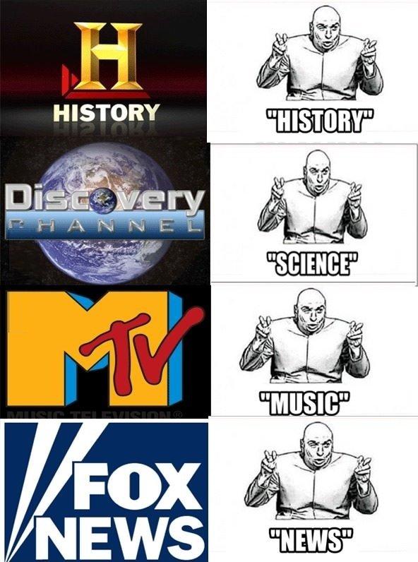 TV. . TV