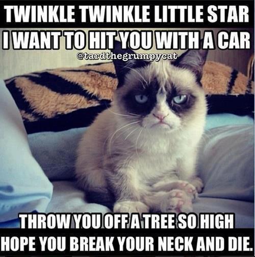 Twinkle twinklt .. . II( TWINE( ' STAB in E Tir ital' Multikill [TH A can MEM NEW Mill DIE. Twinkle justin b