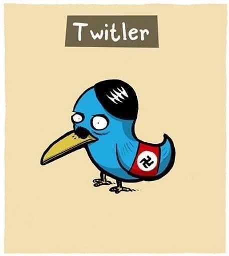 Twitler. . Twitler