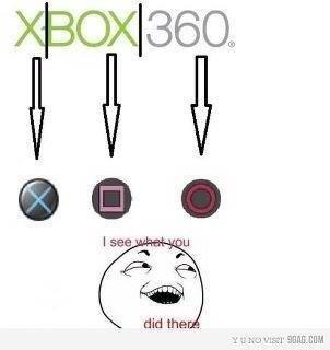 Xbox. .. peeroast Xbox peeroast