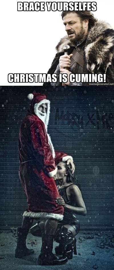 XXXmas (Pun intended). . xmas Christmas xxxmas