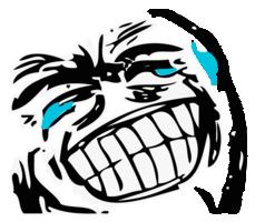 Hahaa+mfw+when+i+see+obama+as+kfc+_9a7e6