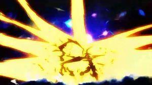 Jogo 01 - Saga de Asgard - A Ameaça Fantasma a Asgard - Página 2 Law+11+in+gurren+lagann+the+explosion+explodes+_b12e7be50b3c498149bc5bbb878f40d0