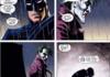 Batman and Joker Feels