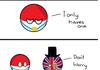 The sochi olympics ..