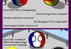 Poland can into Physics
