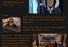 Avatar Revelations Part 3