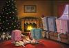 A FunnyJunk Christmas (Desc)