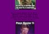 League Of Legends Comp
