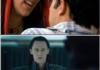 Inbetweeners-Loki