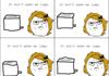 Everytime