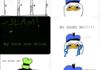 gooby rape