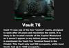 Fallout: Vaults pt5