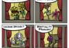 secret plants