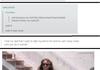 Tumblr Comp Part 4