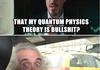 Iron Man Vs Einstein