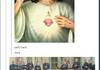 Oh Tumblr...