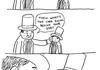 Magic Dad is magic