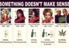 marijuana is bad for you