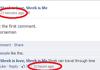 Facebook (Shrek)