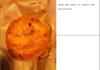 Holeless bagel