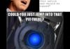 Wheatly, Santorum, and Anal Porn
