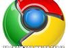Good Guy Google Chrome