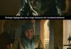 Lady Olenna rules