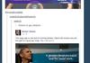 Obama isnt a bad guy