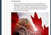 Tumblr Canada