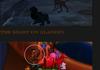 Disney cameos